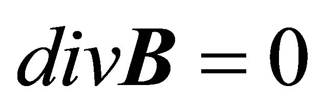 a boundary integral formulation of the plane problem of