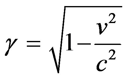 how to write metric tensor in terms of gravitational potential