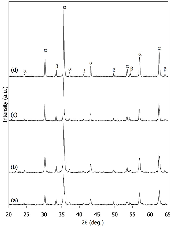 Synthesis Permeability And Microstructure Of The Optimal Nickel