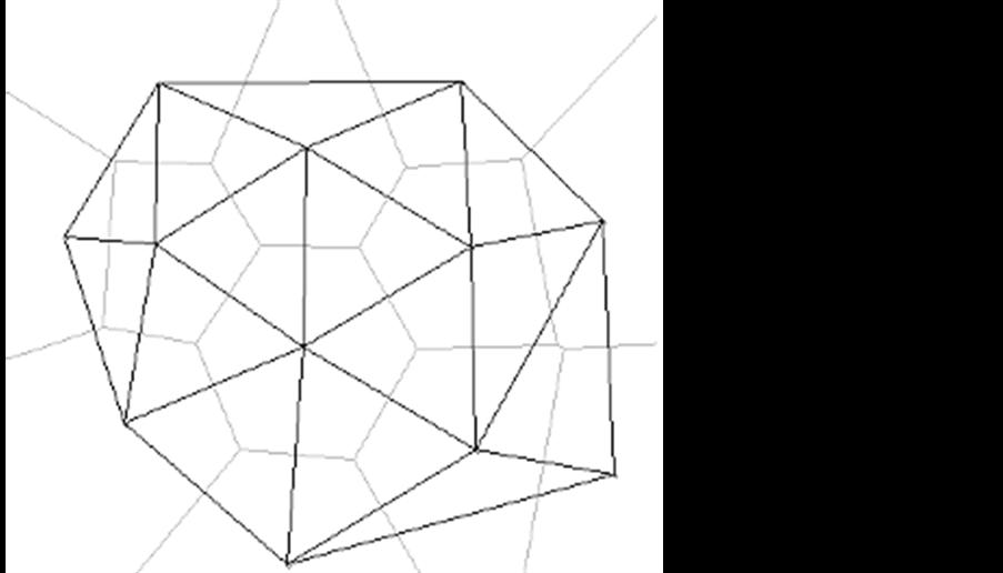 survey of surface reconstruction algorithms