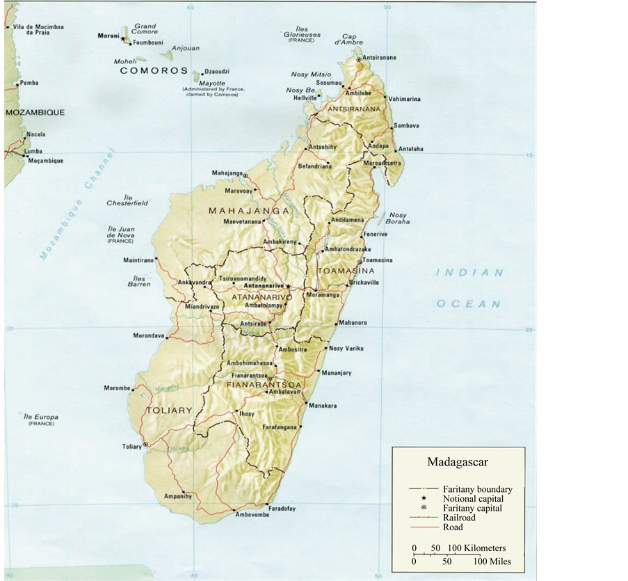 policies and politics in madagascar essay The development of education in singapore since 1965  madagascar and mozambique  british colonial policies relating to.