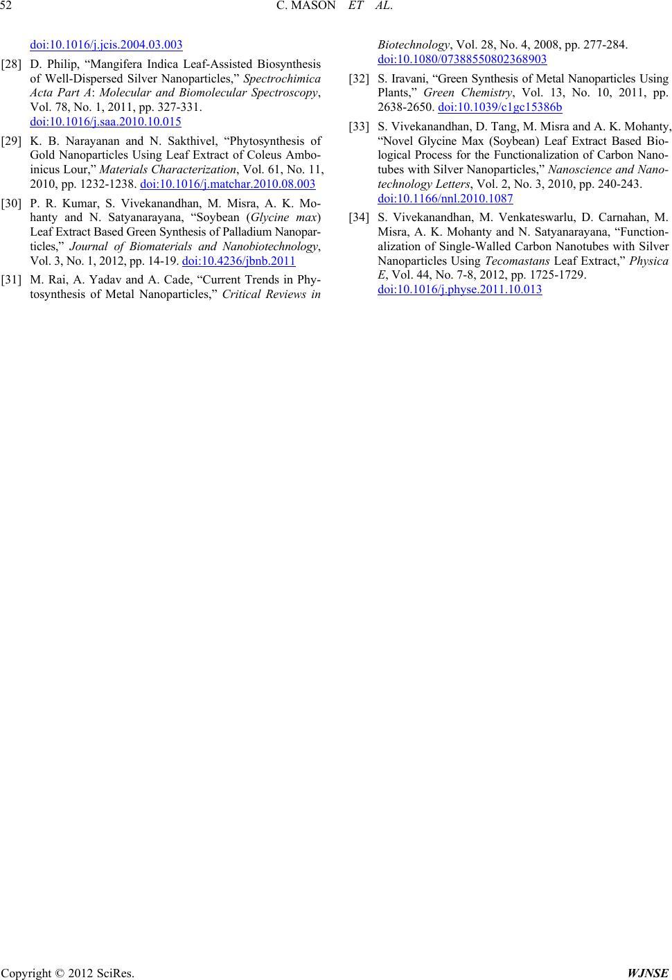 Satyanarayana Biochemistry TextBook PDF Free Download - Medicos Ideas
