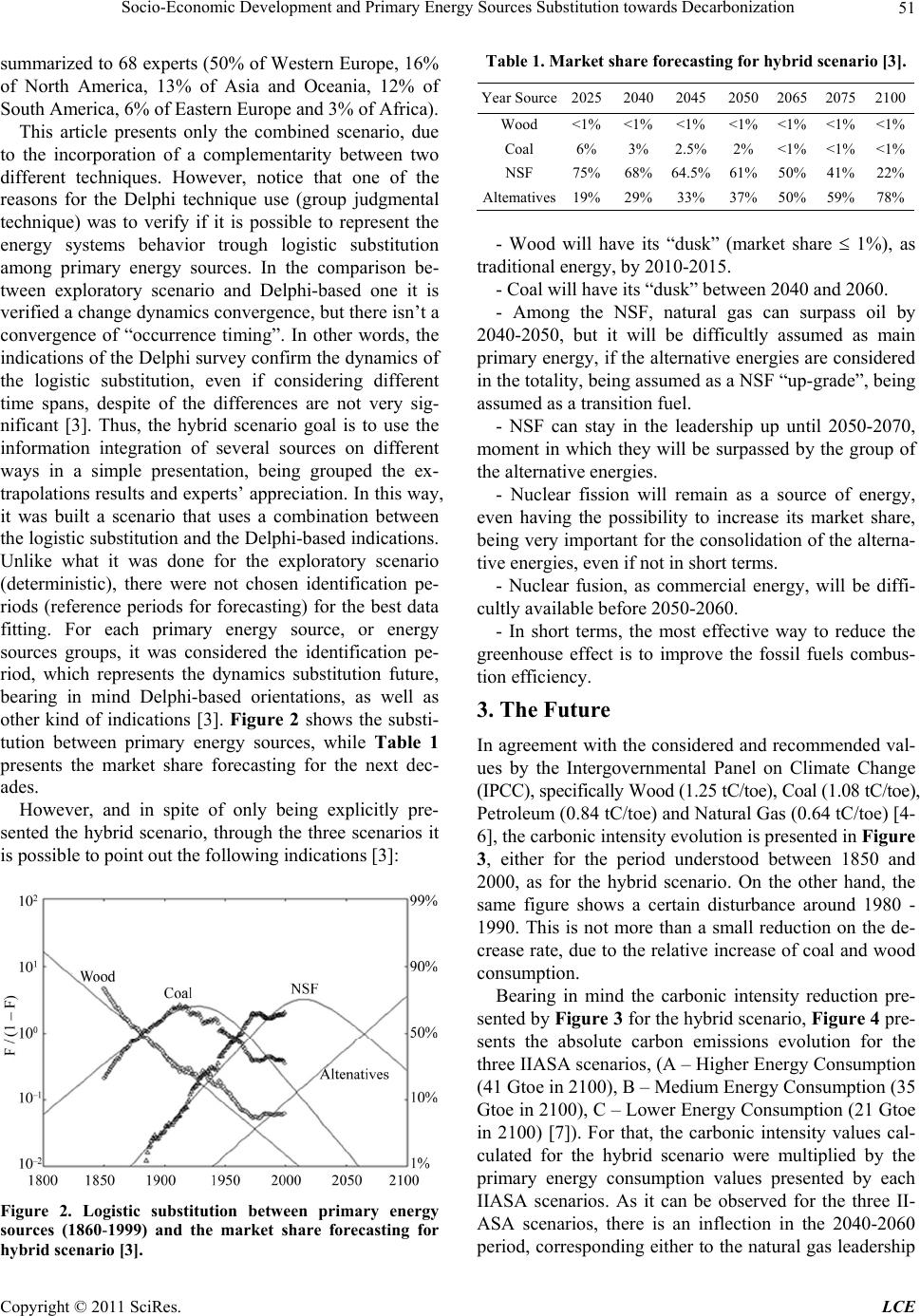 american economic development essay The economics essay below has been submitted to us by a student in order to help you with your studies subsequently, in the aftermath of cultural revolution, the chinese leaders adopted an economic development strategy to transform into market-based from its centrally-planned in 1978.