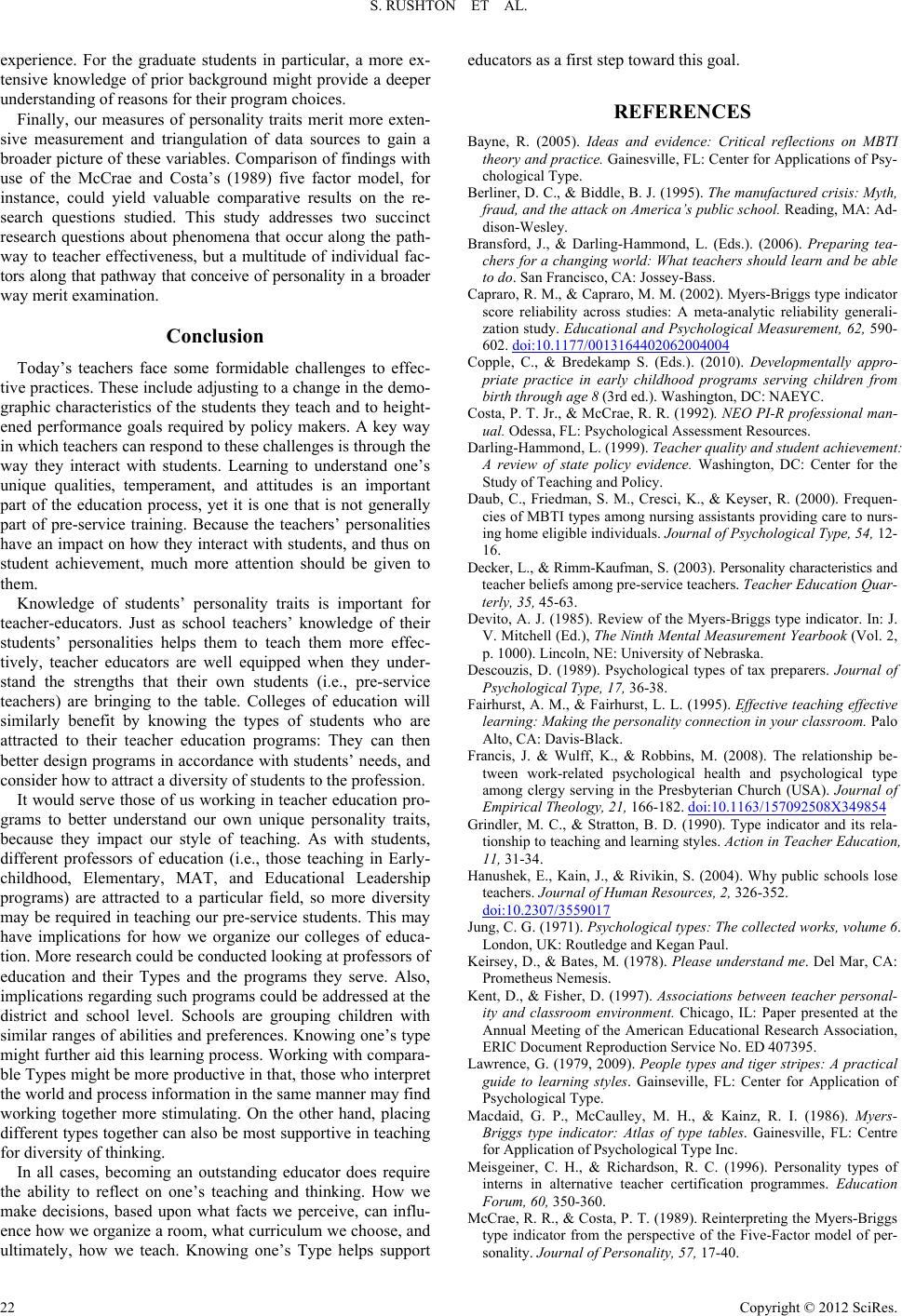 Leibniz essays on human understanding