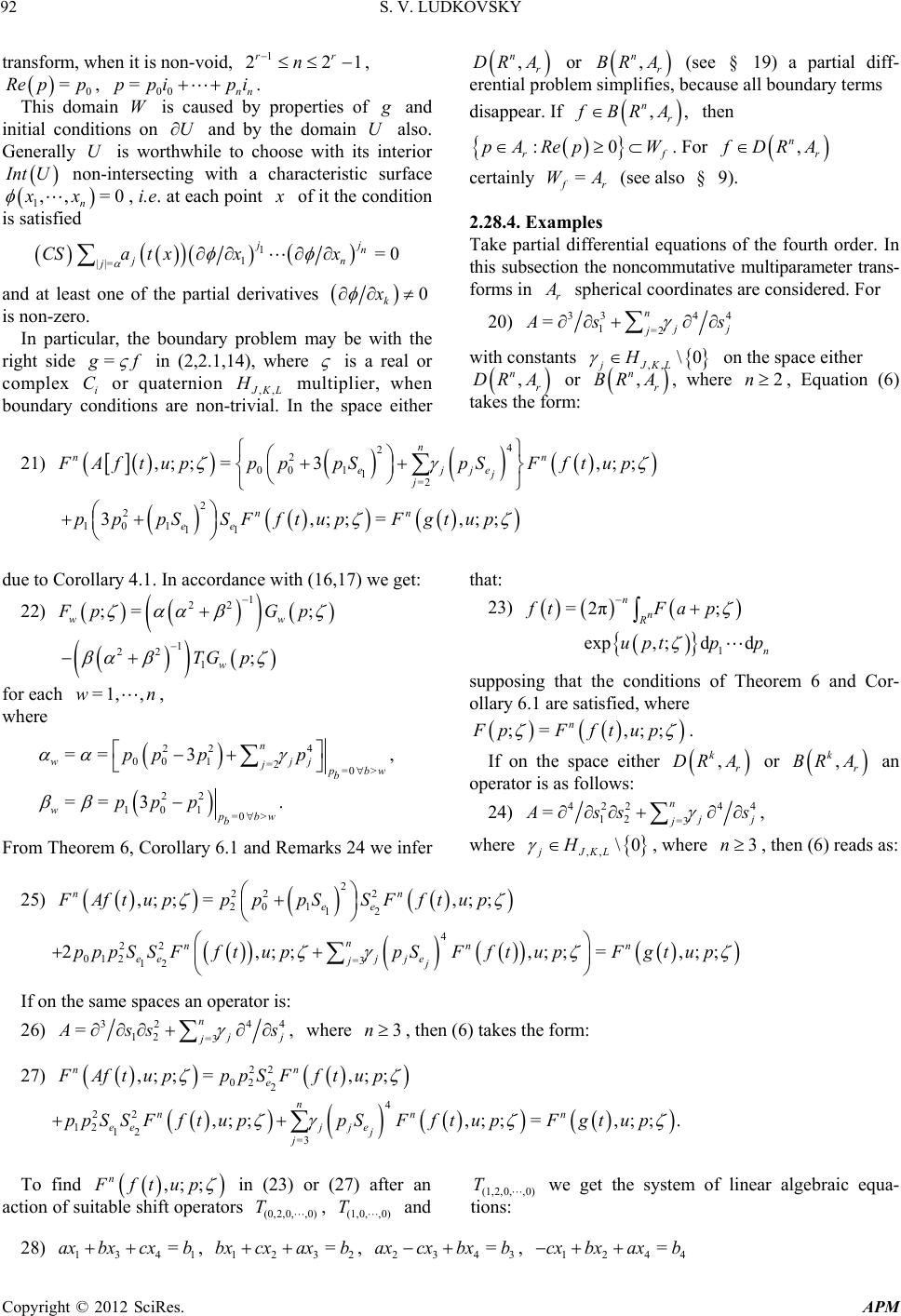 Multidimensional Laplace Transforms Over Quaternions Octonions And