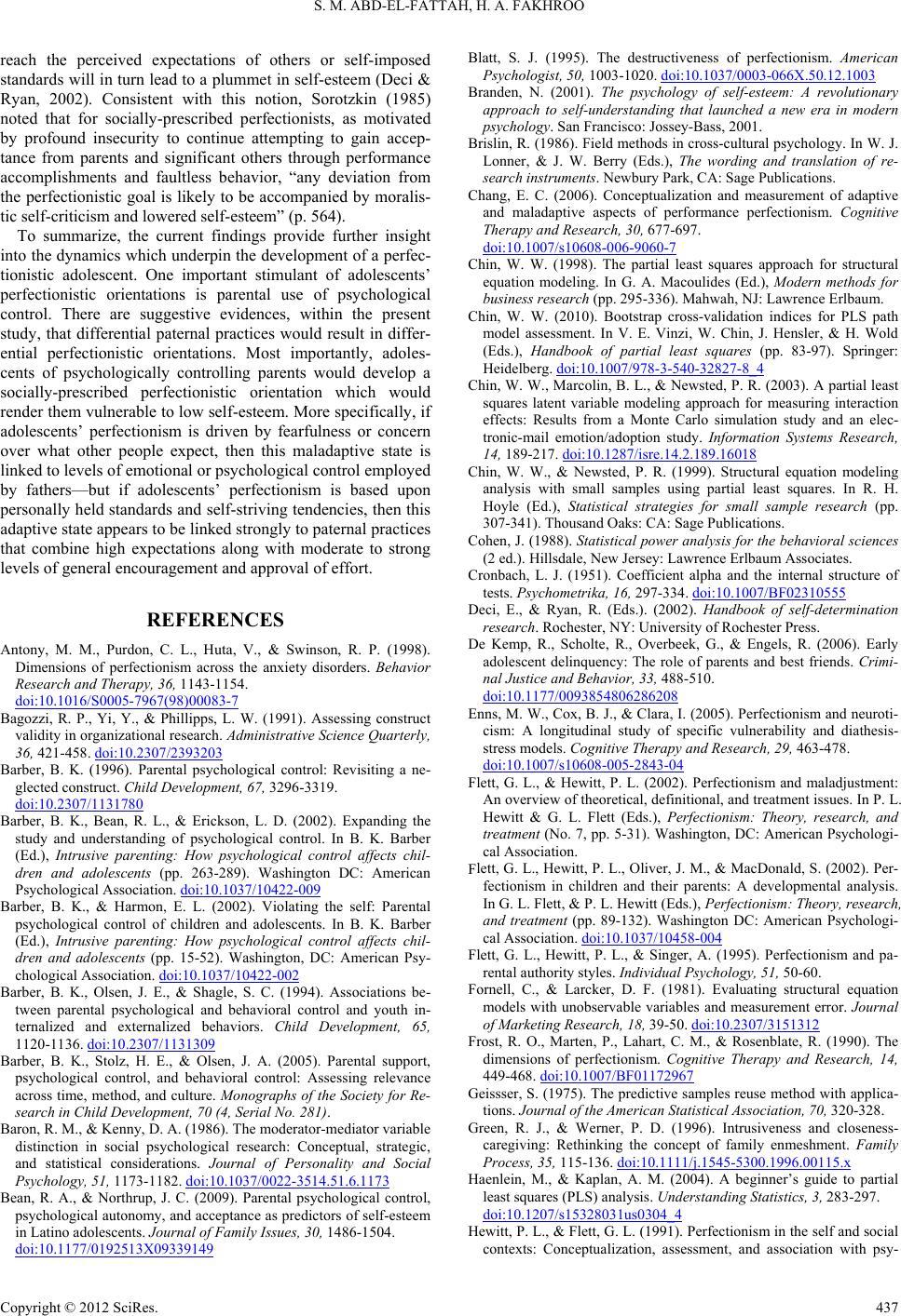 self determination theory deci and ryan 1985 pdf