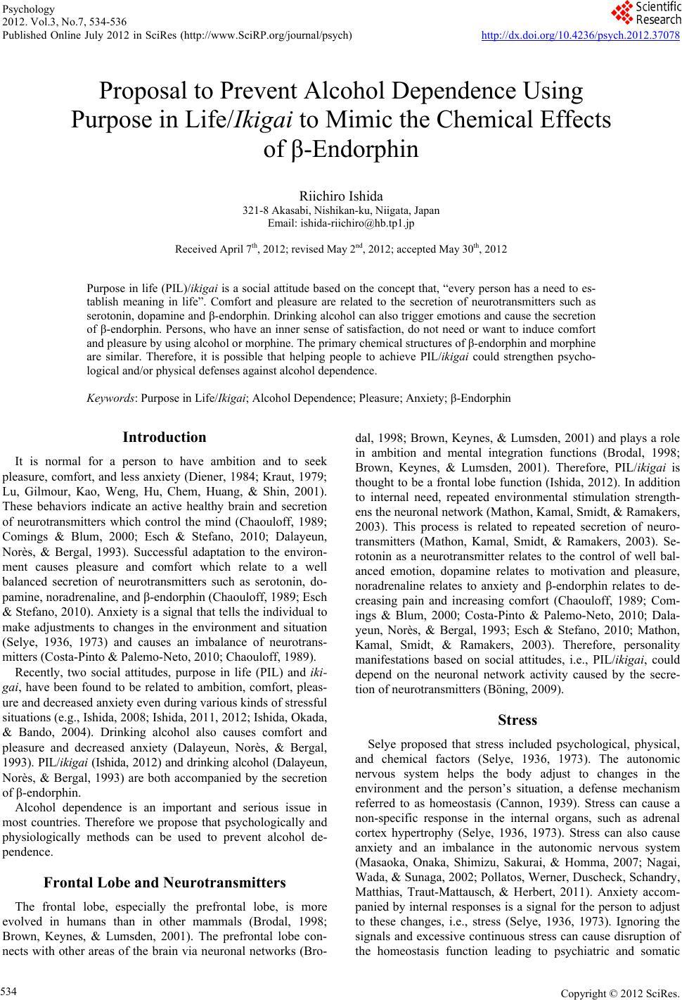 Essays on reducing carbon footprint