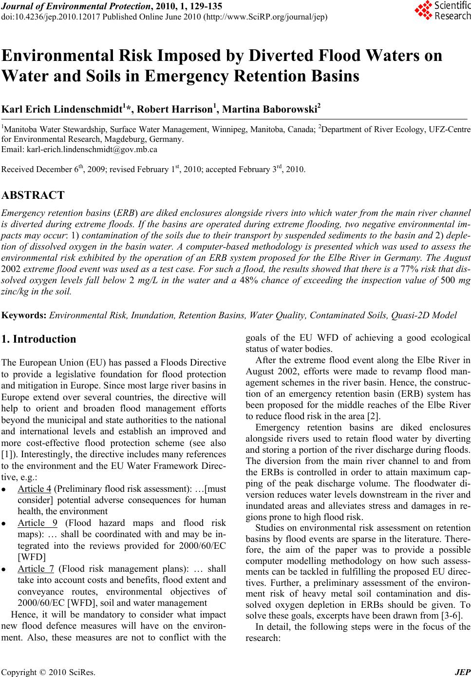a study of the challenges of the extreme environmental imposed on managers Environmental challenges and opportunities vary considerably among schools around the  • extreme heat and cold • radiation  14 why increase efforts to improve the physical environment at schools the physical school environment has a strong influence on children's health for several school  school environment.