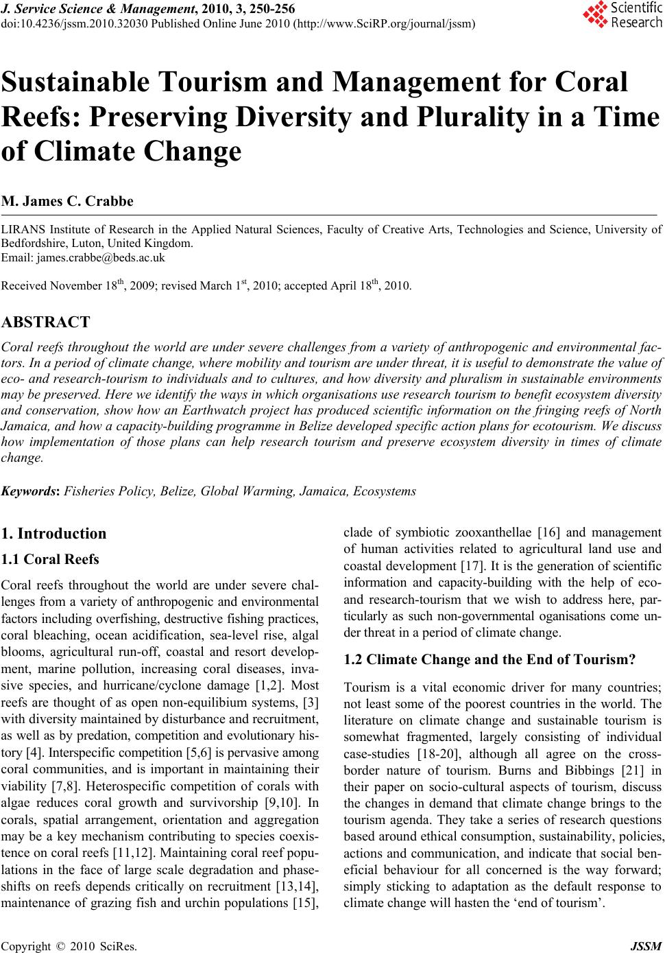 james garvey ethics of climate change free pdf