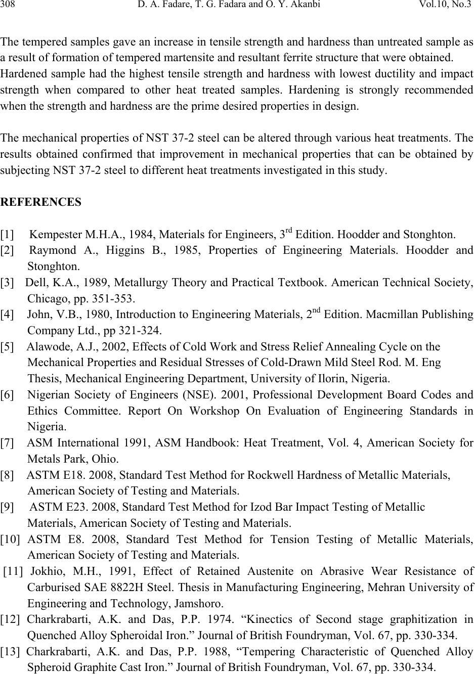 Workforce Management Cover Letter   Kleo.beachfix.co