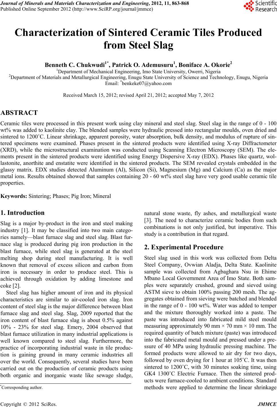 pdf системы вентиляции и кондиционирования рекомендации по проектированию испытаниям и наладке 2004