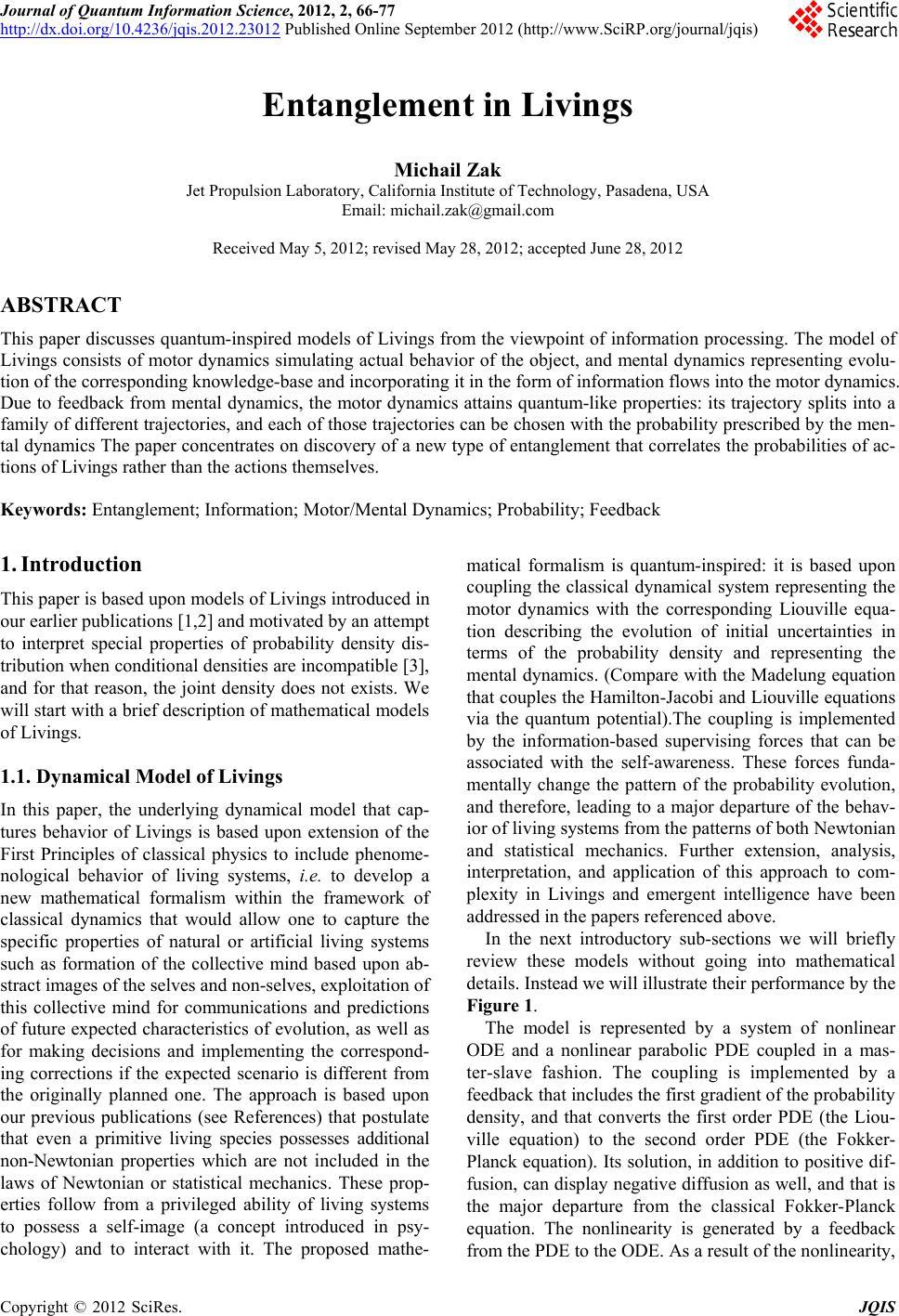 book pediatric uroradiology medical radiology diagnostic