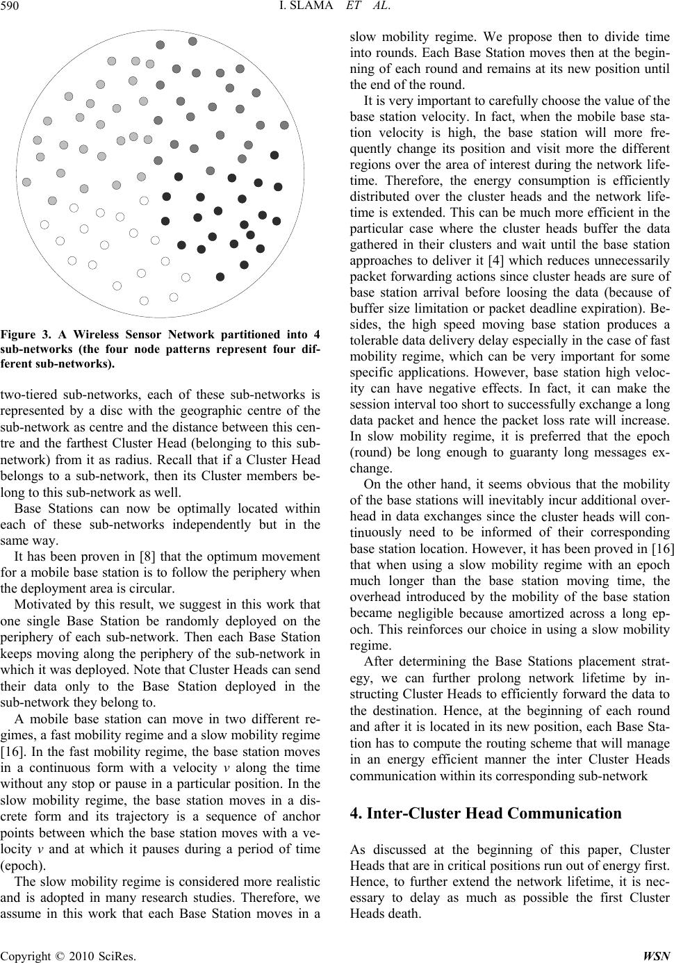 nt 1310 network topology paper 1999 a seminal paper by faloutsos et al revealed that the internets degree  distribution is a power-law  the first network topology generator to become  widely used in protocol simulations was  tech note stan-cs-tn-99-89, july  1999.