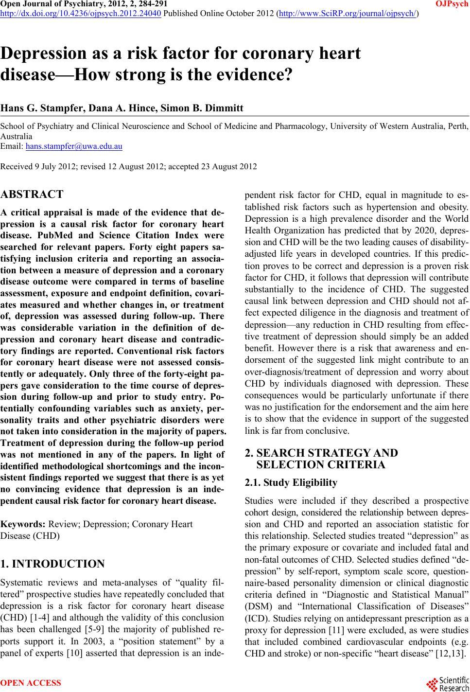 coronary heart disease essay   binary optionshumans as organisms coronary heart disease coronary heart disease