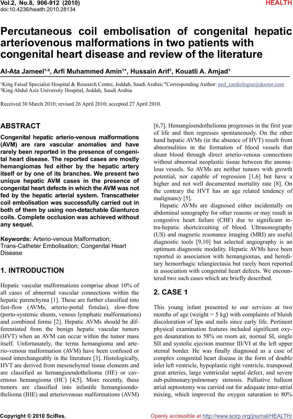systemic functional grammar in natural language generation linguistic description