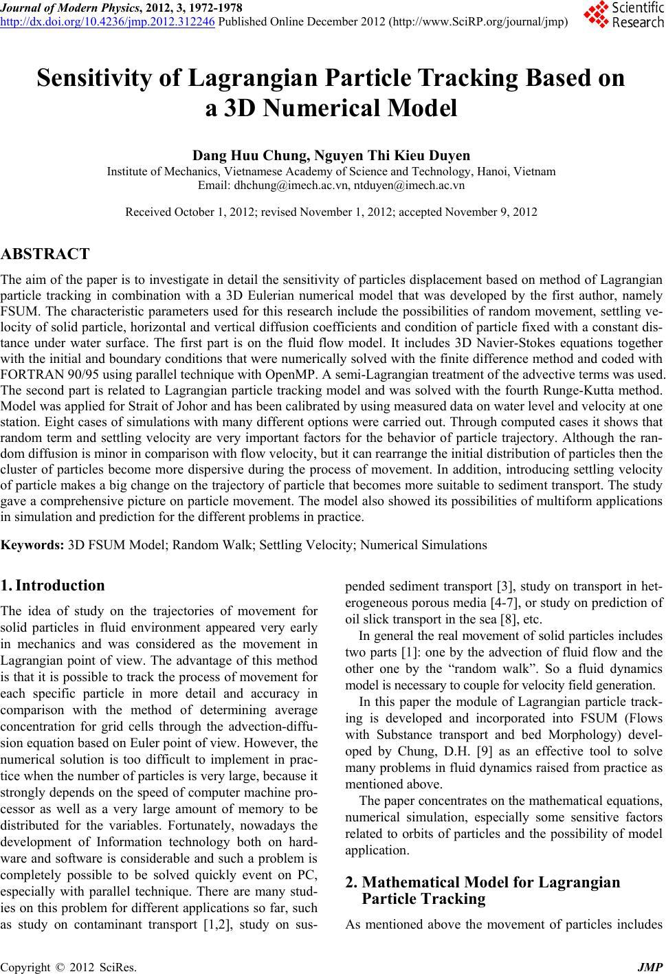 lagrangian and hamiltonian mechanics book pdf