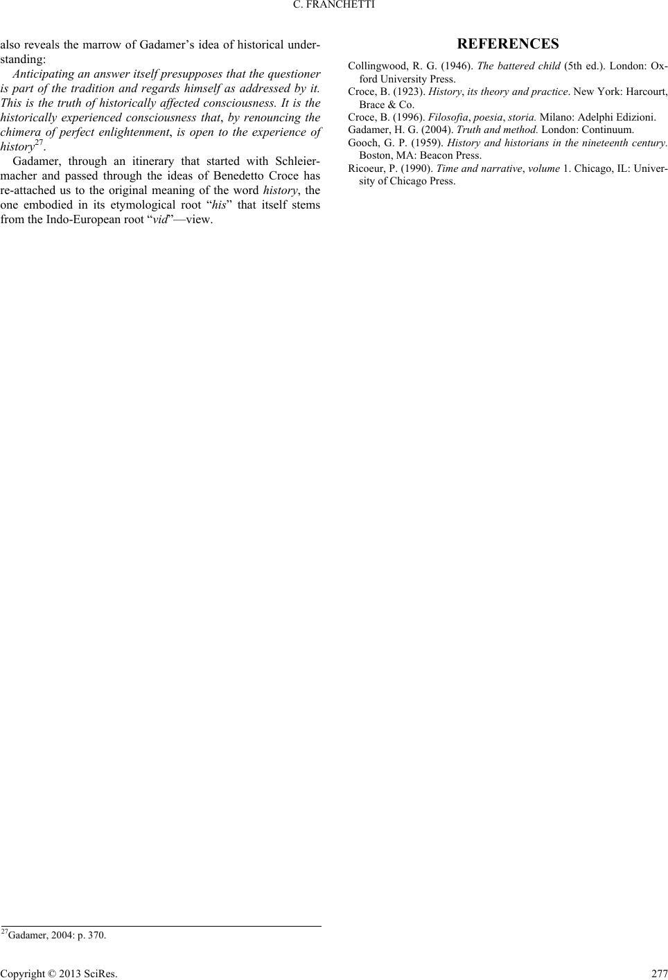 analysing dasein according to heidegger philosophy essay 2015-3-23 phenomenology in the heideggerian sense philosophy essay  by using the word dasein, heidegger showed that dasein is  according to heidegger, dasein.