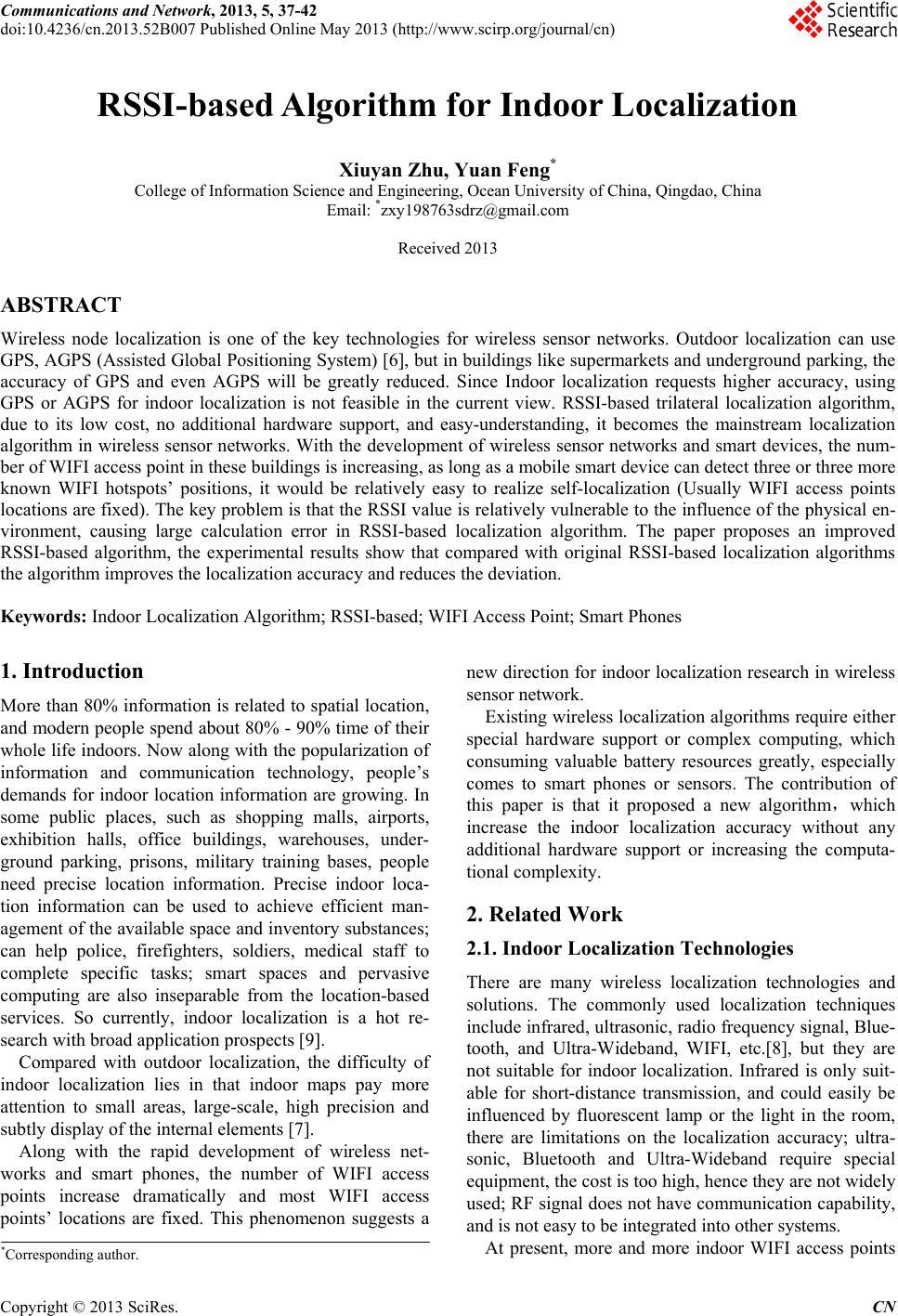 read enzymhistochemische