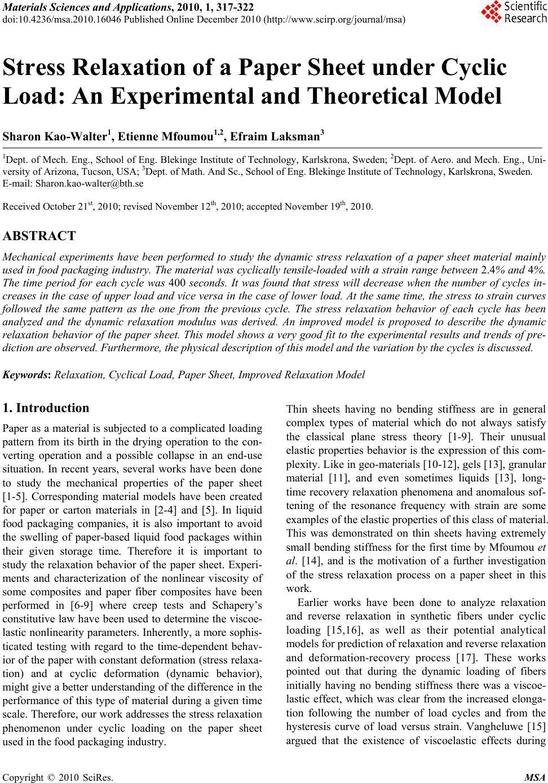 Cover letter for pharmacy internship position