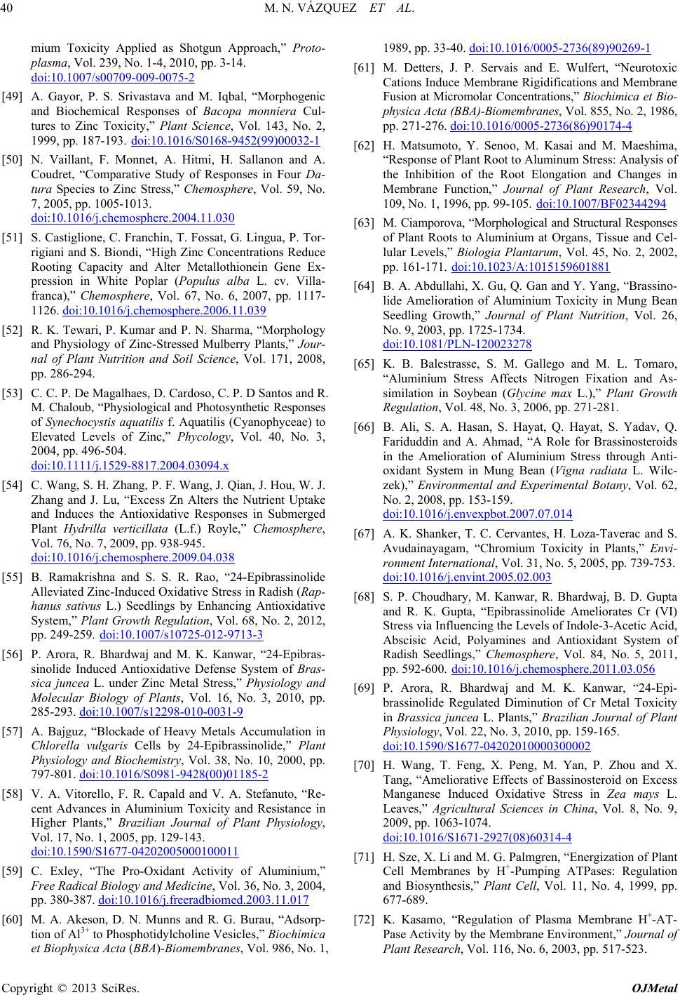 feng wang et al 2013