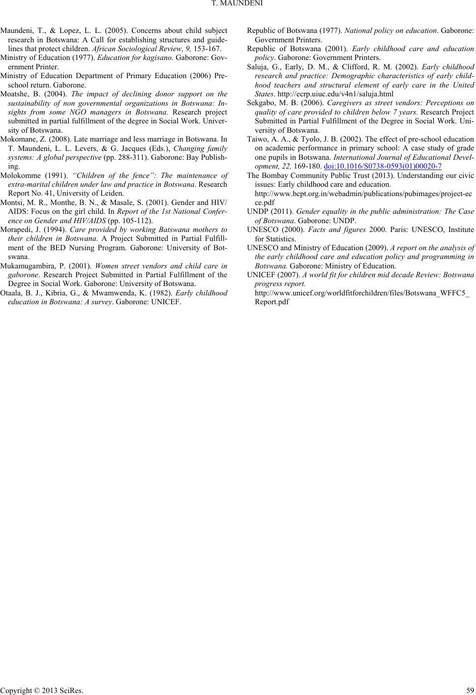 Case study writers psychology pdf