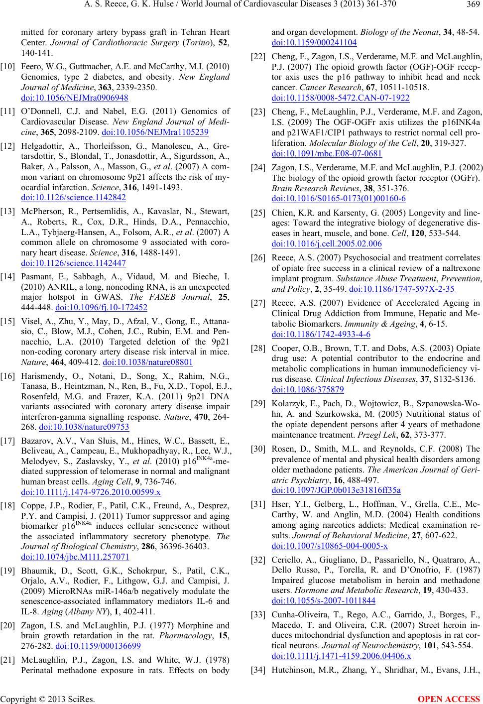 شراء ورقة بحثية على الانترنت مقارنة جون سييسزكا ولين سميث لتيم بورتون