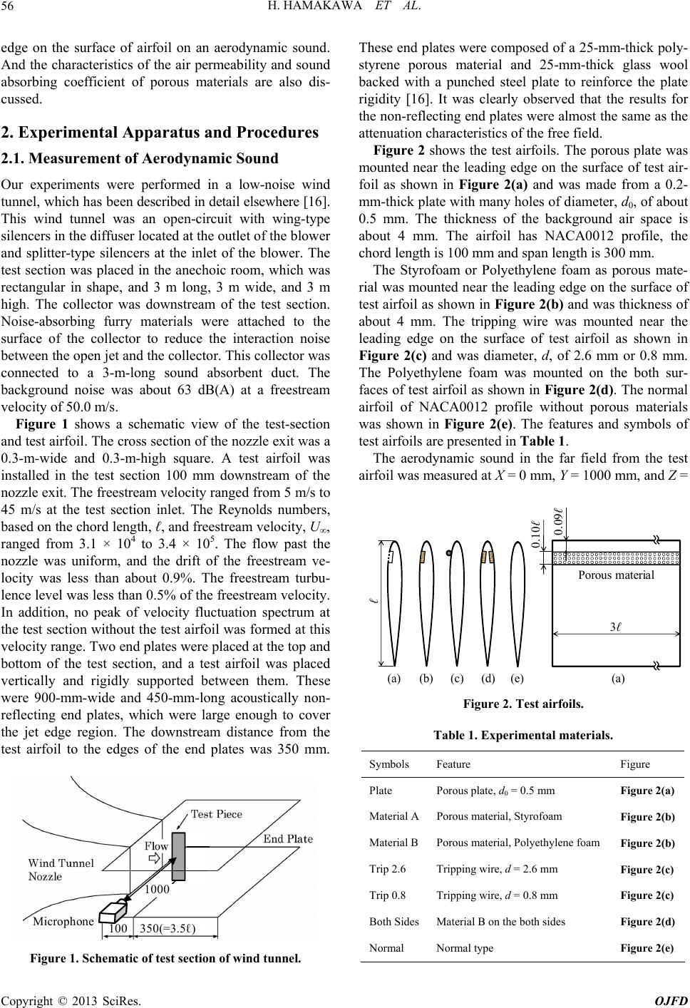 aerodynamic and dynamic study of a Prior studies have revealed that golf ball aerodynamics is still not fully understood due to the varied dimple size, shape, depth and pattern the current study experimentally measured drag coefficients of a range of commercially available golf balls, under a range of wind speeds.