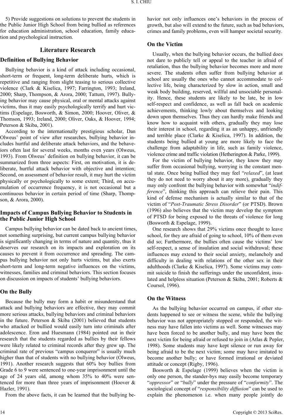 Essay tungkol sa wikang filipino 2012
