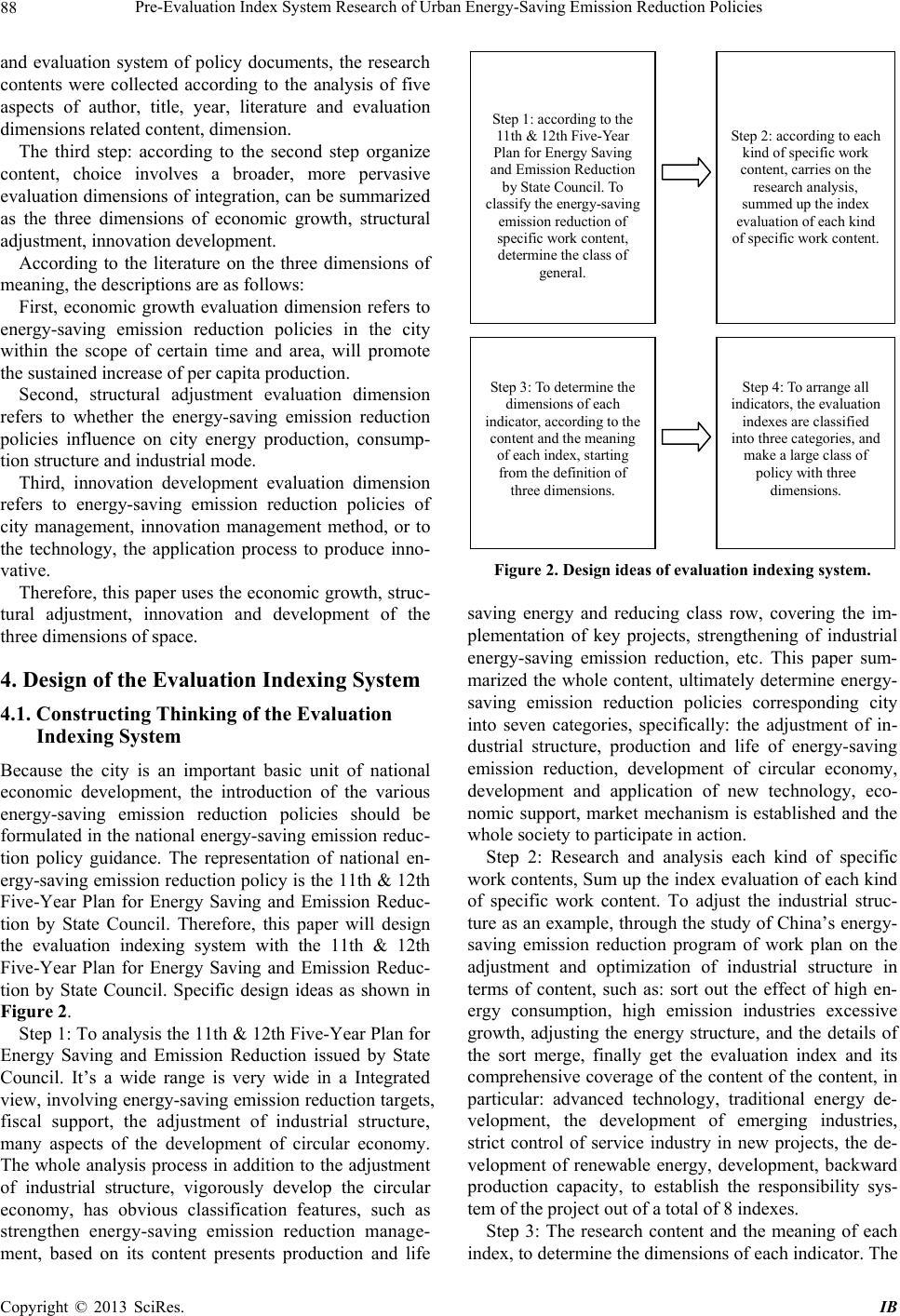Purpose of the NC Pre-K NC Pre-Kindergarten Evaluation Study