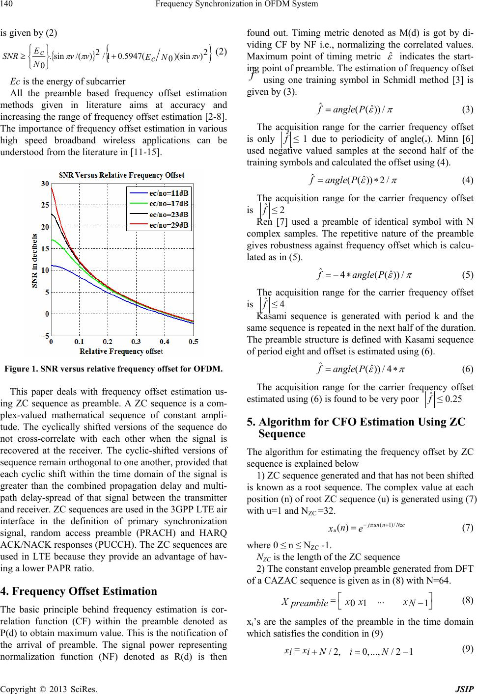 thesis on subcarrier multiplexing/wdm system