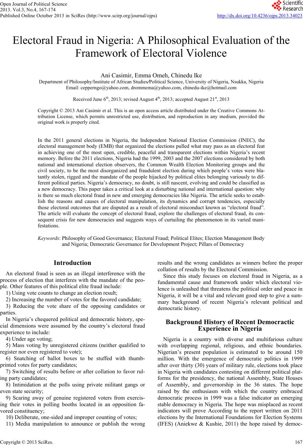 philosophical papers journal ranking Registered in england & wales no 3099067 5 howick place | london | sw1p 1wg taylor and francis group accept this website uses cookies to ensure you get the best experience on our website taylor & francis online top philosophical papers submit an article journal homepage new content alerts rss.