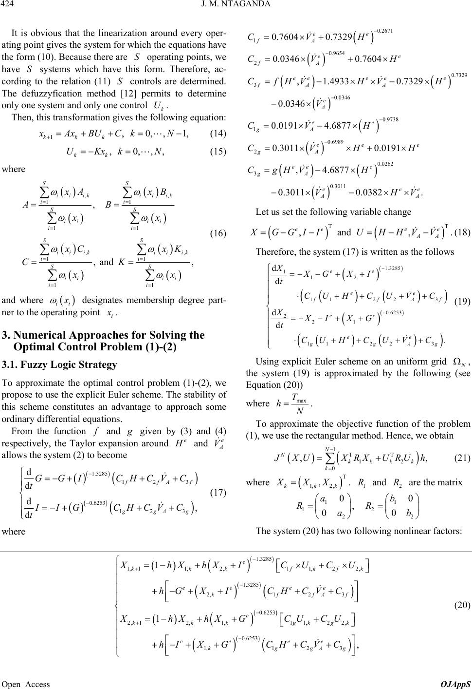 optimal control linear quadratic methods pdf
