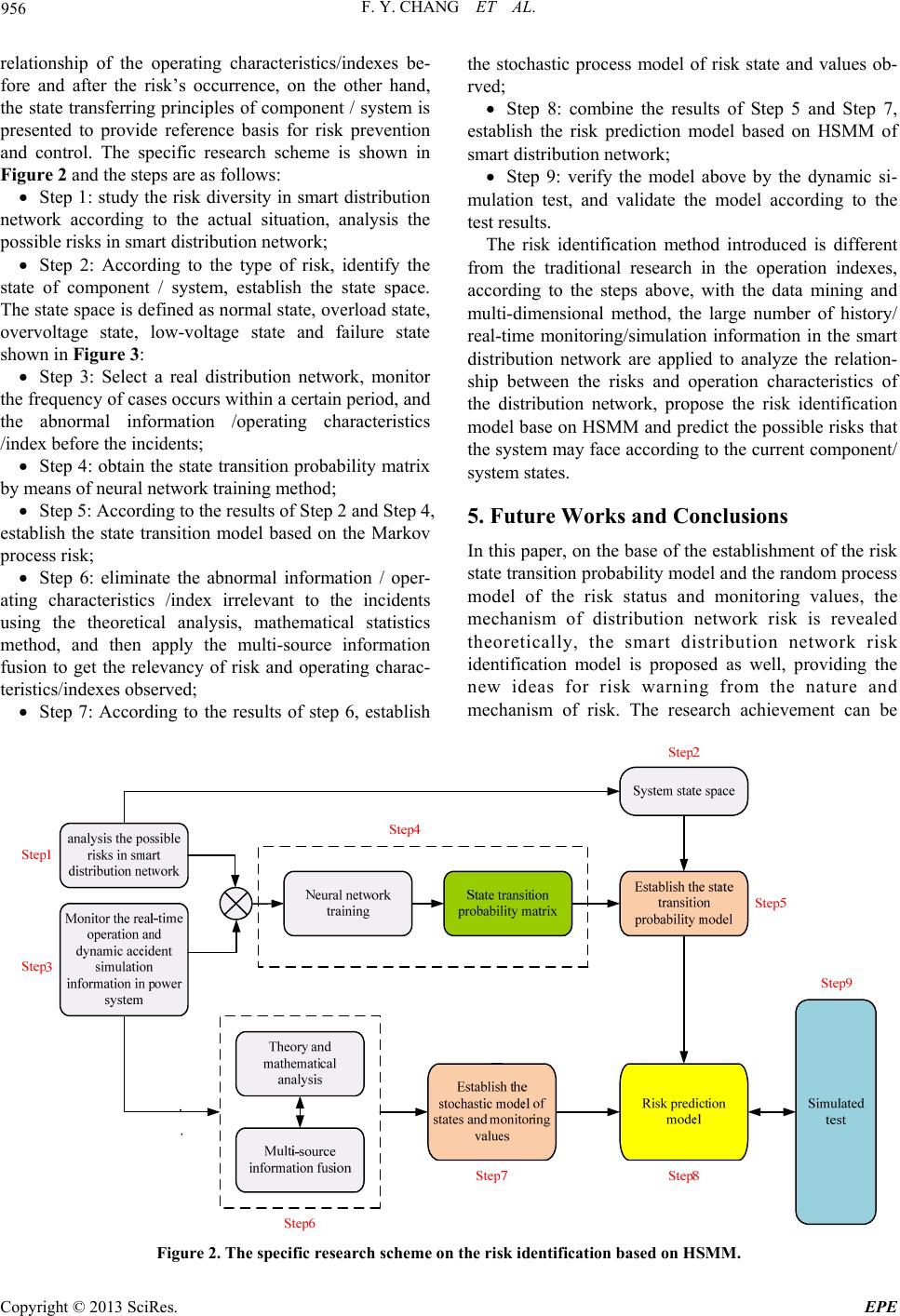download matrix algebra theory, computations, and