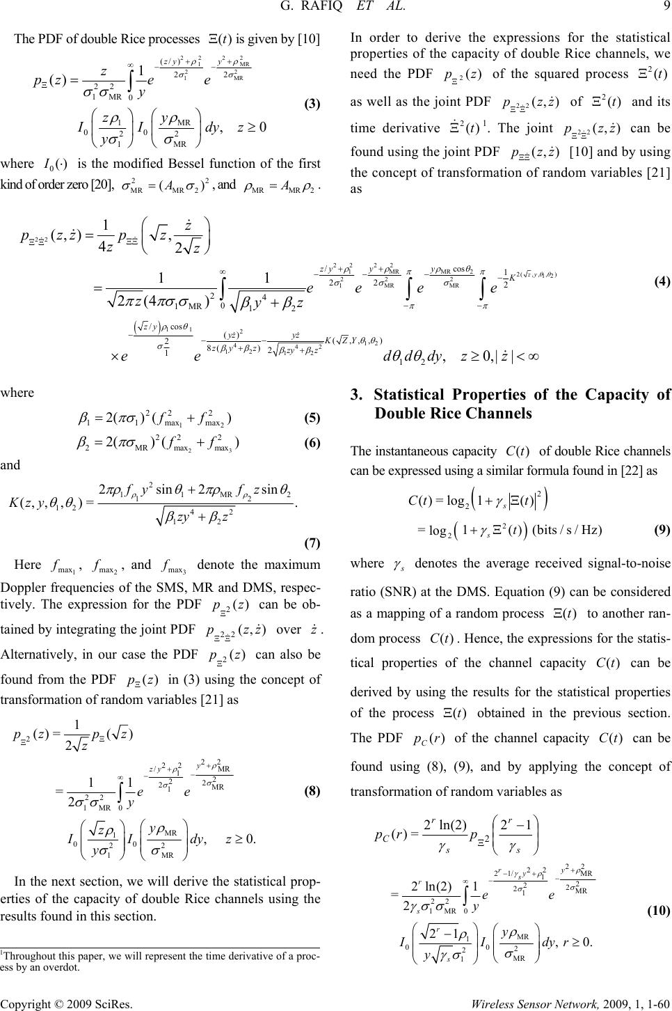 download Special Functions of Mathematical Physics and Chemistry