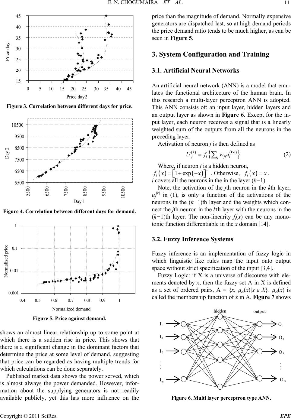 term paper on neural networks The history of artificial neural networks information technology essay d:\download 2013\downloads\images (20)jpg neural networks have tree-like networks of nerve.