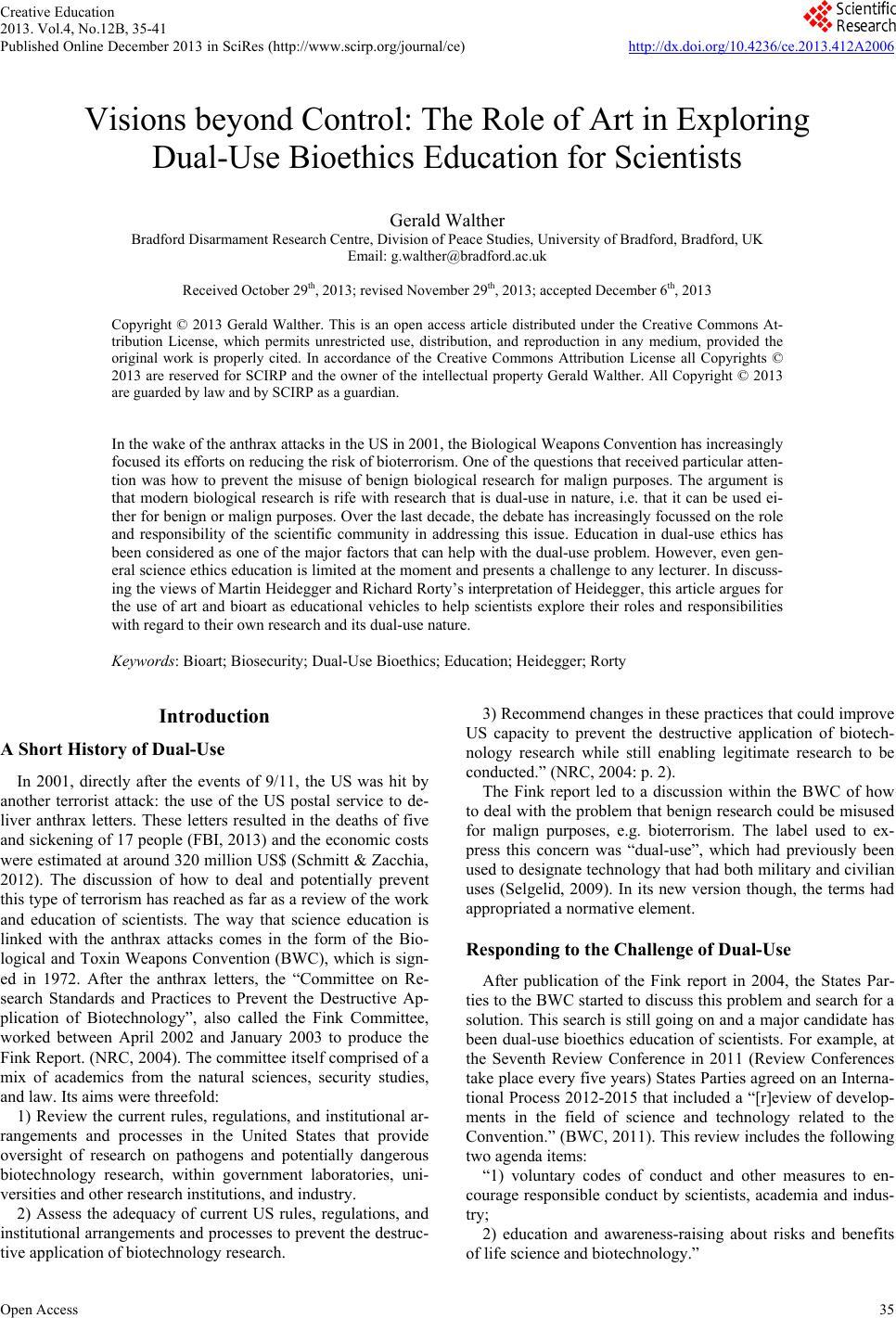 rorty essays on heidegger dasein