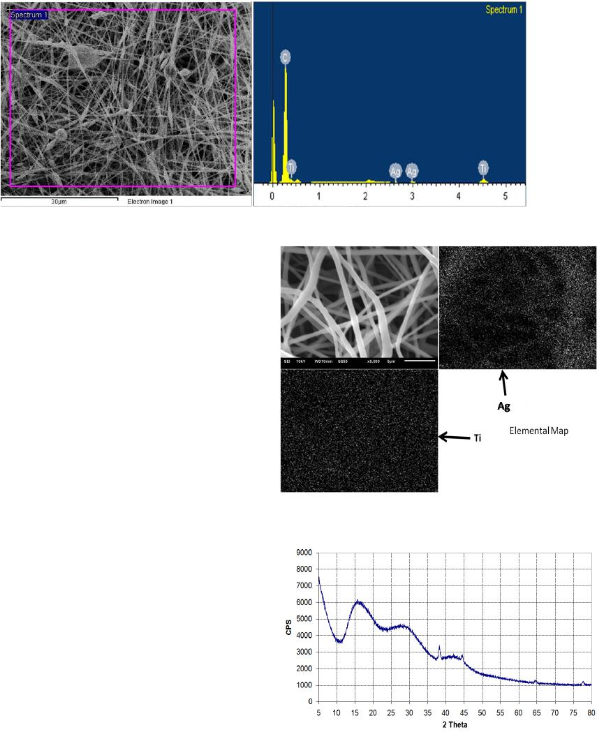 thesis on carbon nanofibers Carbon nanofibers are described as a new a new ultrahigh-strength material for chemical technology endo, m, vapor-grown carbon fibers, phd thesis.