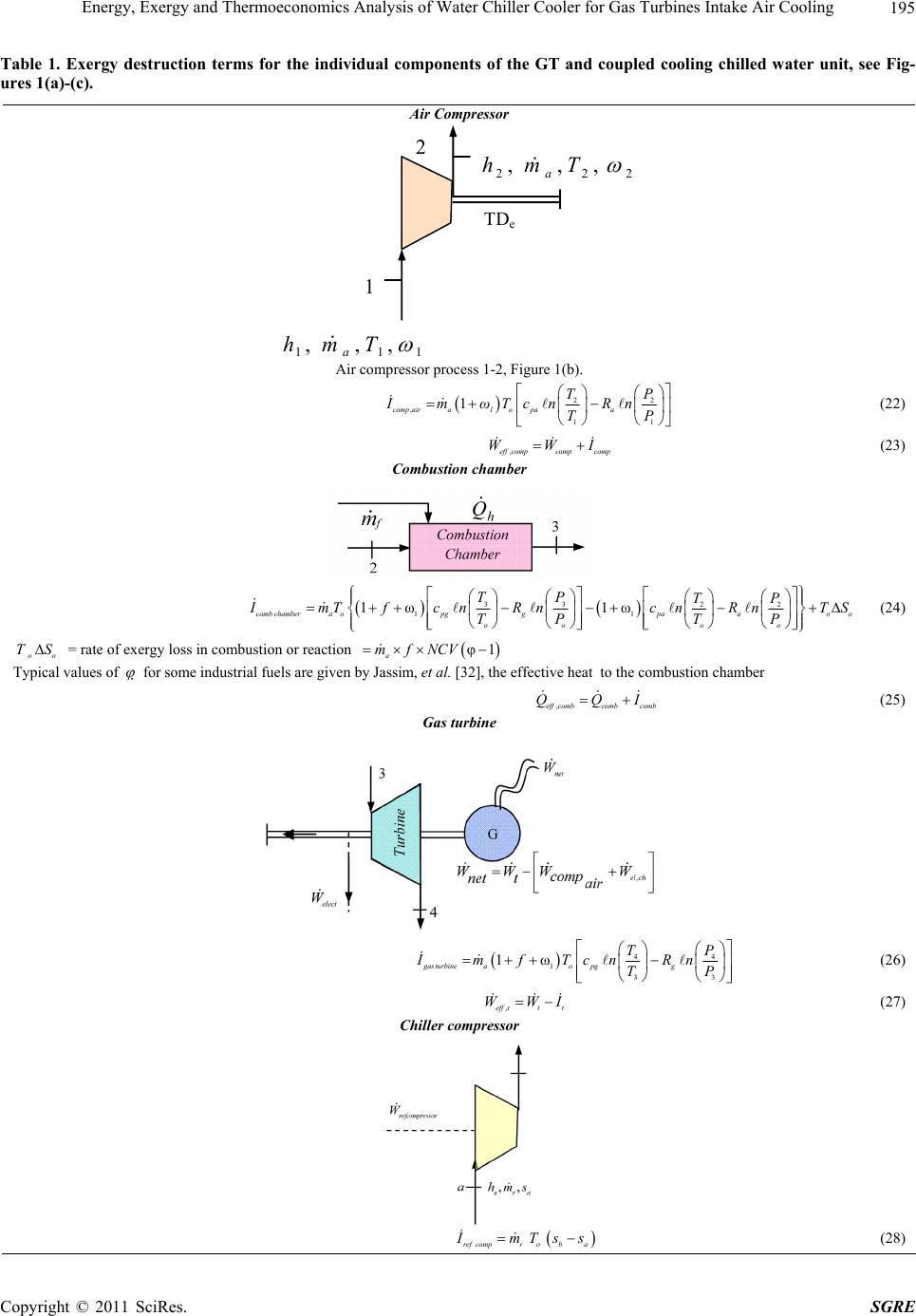Kau Kan Oil Cooler Wiring Diagram - Wiring Diagram For Light Switch Kau Kan Chiller Wiring Diagrams on