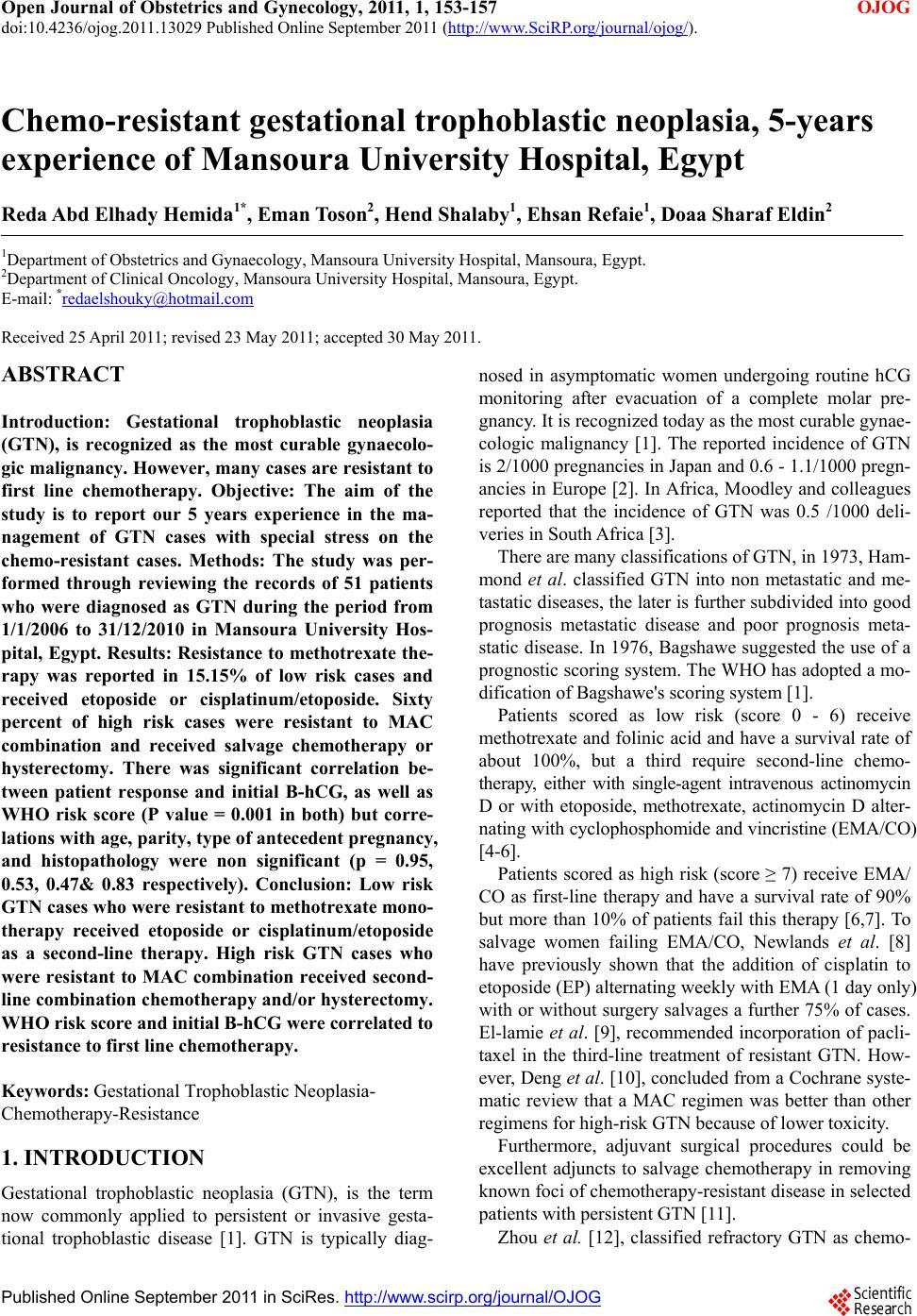 trophoblastic thesis [1950] the unitarian or trophoblastic thesis of cancer by ernst t krebs, jr, ernst t krebs, sr, and howard h beard the nature of cancer by ernst t krebbs external.