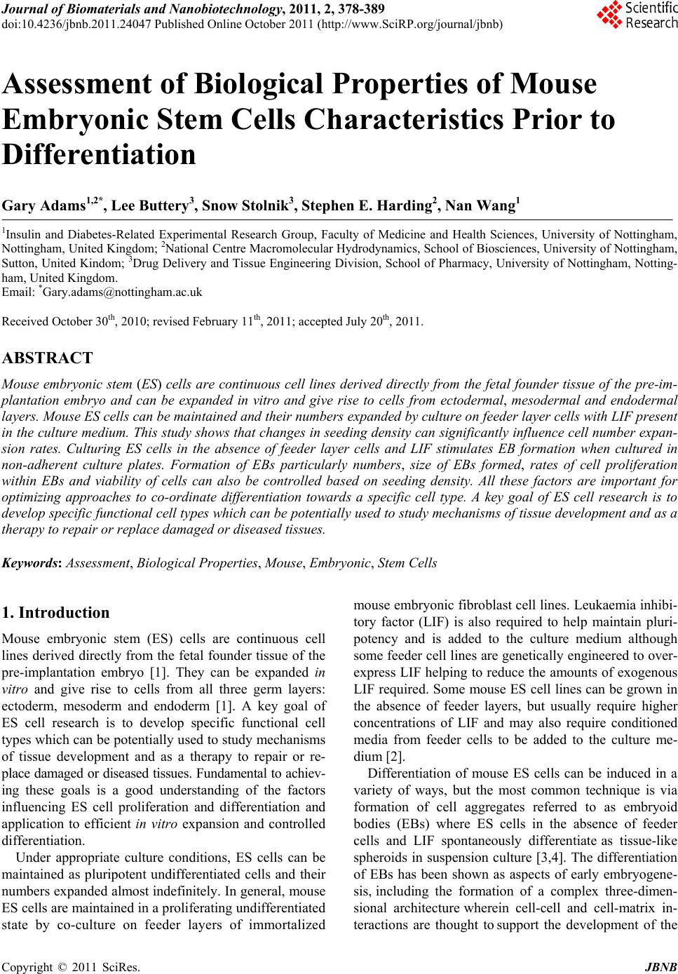 online the intersubjective mirror in infant learning and evolution of