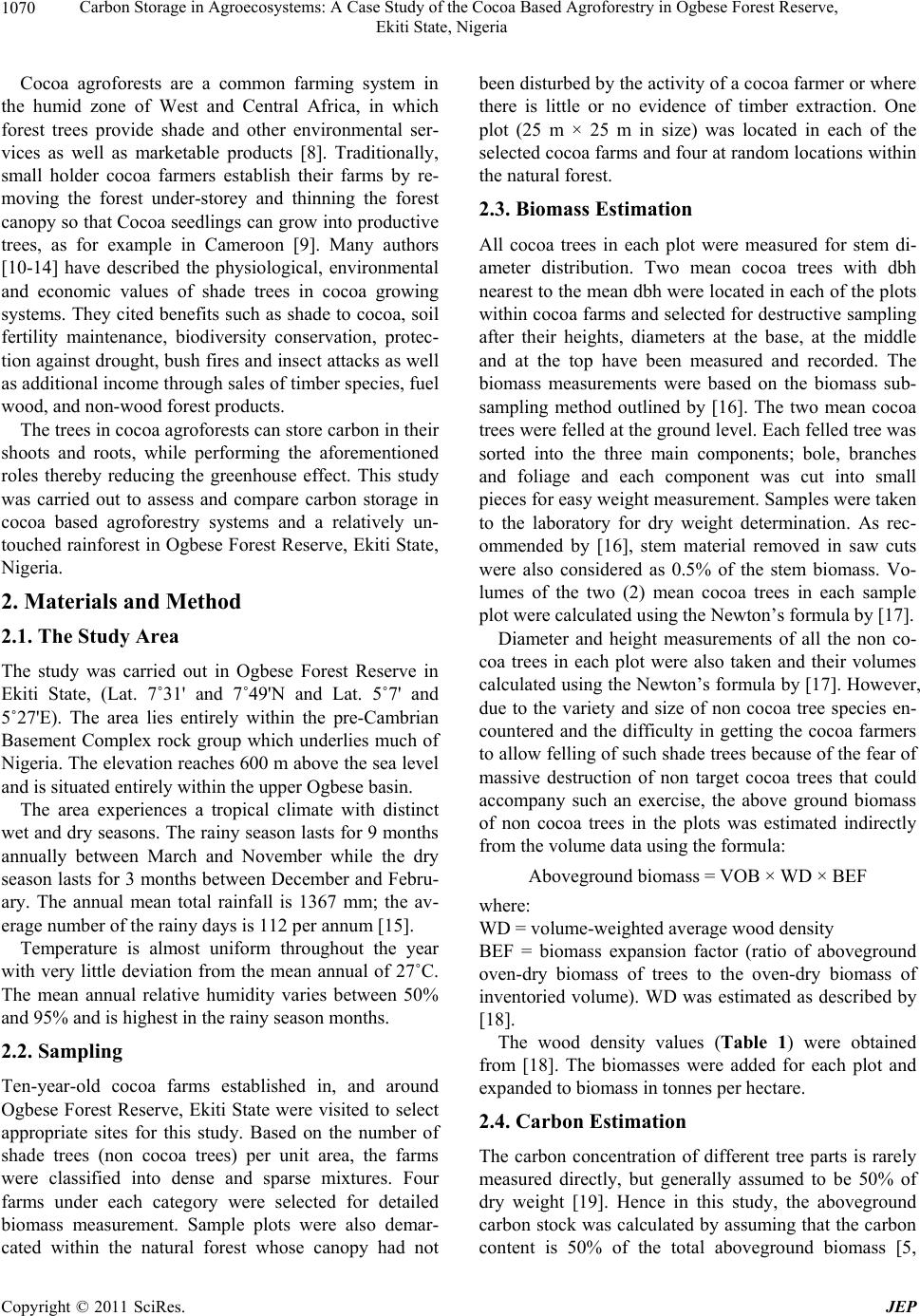 yakkatech ltd case study 2 303 words - 2 pages 10 introduction the global financial crisis of 2007  transmitted  the case study will demonstrate the challenges posed by view  document  nzdp (new zealand product bangladesh ltd) intents to enter  the  yakka tech pty ltd investigatory project international business venture  to iraq to live.