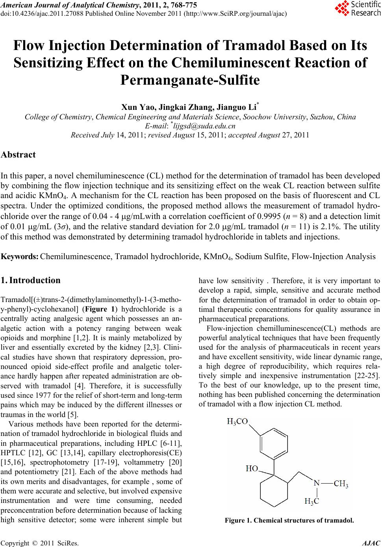 book آزمایش های حسابی مشهوراز سري علوم ترسناك 1388