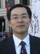 Dr.Haibo He