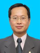 Dr.Rob Law