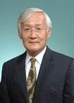 Makoto Yano