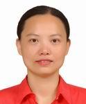 Dr. Li Xu