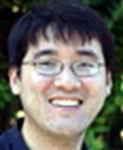 Dr. Zheng Su