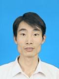 Dr. Fagen Li