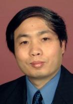 Zhipeng Wu