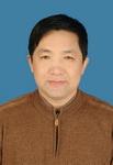 Prof.Wei Wu